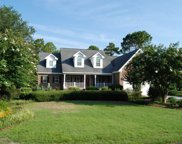 1358 Links Rd., Myrtle Beach image