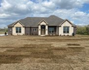 136 Katy Ranch Drive, Weatherford image