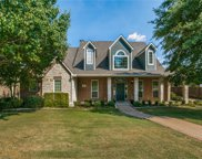 210 Boisenberry Drive, Garland image
