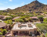 7870 E Shooting Star Way, Scottsdale image
