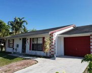 5961 Triphammer Road, Lake Worth image