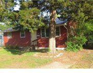 29 Valley Drive, Pine Hill image