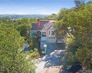 104     Fresno Street, Paso Robles image