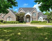 2115 Kehrspoint, Chesterfield image