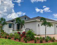 10238 SW Indian Lilac Trail, Port Saint Lucie image