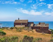 36567 Sculpture Point Drive, The Sea Ranch image