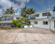 3684 ALBERT RD, PRINCEVILLE image