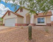 9140 E Spire, Tucson image