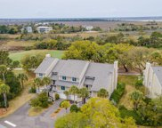 45 Linkside Court, Isle Of Palms image
