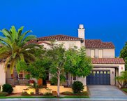 14551 Arroyo Hondo, Rancho Bernardo/4S Ranch/Santaluz/Crosby Estates image