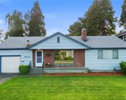 6234 S Bell St, Tacoma image