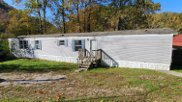 241 Morgan Fork Road, Morehead image