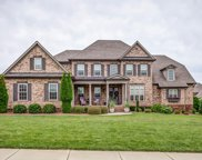 9511 Elgin Way, Brentwood image