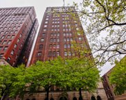 415 West Aldine Avenue Unit 2C, Chicago image