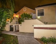 12852 Sw 88th Ter Unit #A-104, Miami image