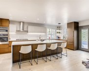 540 S Forest Street Unit B, Denver image