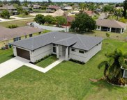 1423 SW 20th ST, Cape Coral image