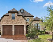 2026 N Hill Drive, Irving image