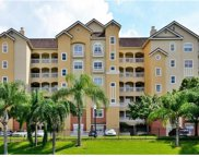 8743 The Esplanade Unit 32, Orlando image