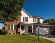 7210 Samuel  Drive, Indianapolis image