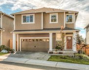 3047 S 378th St, Federal Way image