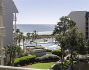 1 Ocean Lane Unit #1404, Hilton Head Island image