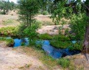 79 Nelder Creek, Oakhurst image