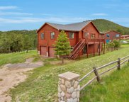 218 Conifer Drive, Bailey image