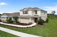3132 Armstrong Spring Drive, Kissimmee image