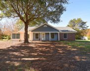 8825  Mill Grove Road, Indian Trail image