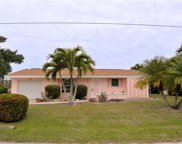 103 Albatross  Street, Fort Myers Beach image