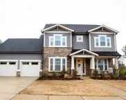 655 Daventry  Court, Lake Wylie image