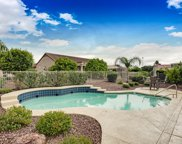 15265 W Sierra Vista Drive, Surprise image