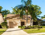 4904 Boxwood Circle, Boynton Beach image