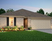 1031 Spofford Drive, Forney image