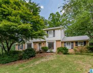 4453 Fredericksburg Cir, Mountain Brook image