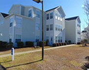 8649 Southbridge Dr. Unit H, Surfside Beach image