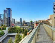 1400 Hubbell Place Unit 1213, Seattle image