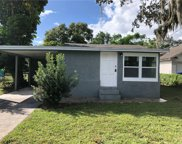 326 S Observatory Drive, Orlando image