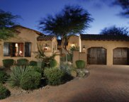 18886 N 101st Way, Scottsdale image