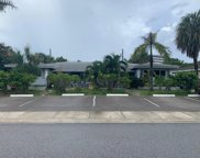 1419 SE 2nd Street, Deerfield Beach image