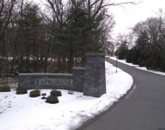 2A Taprobane, Loudonville image