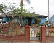 4503     Durfee Avenue, Pico Rivera image