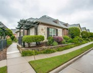 5709 Orchard Parkway, Fairview image