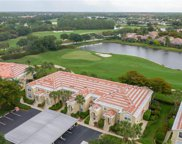 9010 Spring Run Blvd Unit 709, Estero image