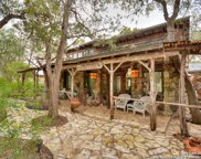620 Deer Crossing Ln, Wimberley image