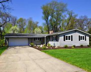 53125 Flicker, South Bend image