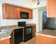 5855 N Kolb Unit #3106, Tucson image