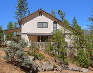 40576 Saddleback, Bass Lake image