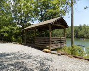Lot 108 West Wilderness  Road, Lake Lure image